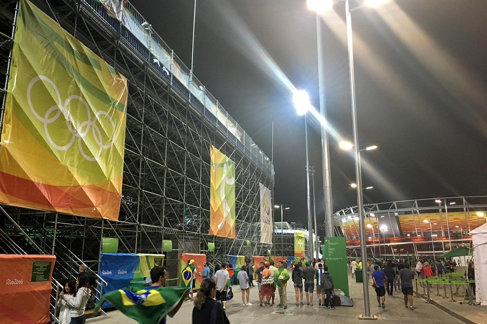 AMG2016_RIO_081