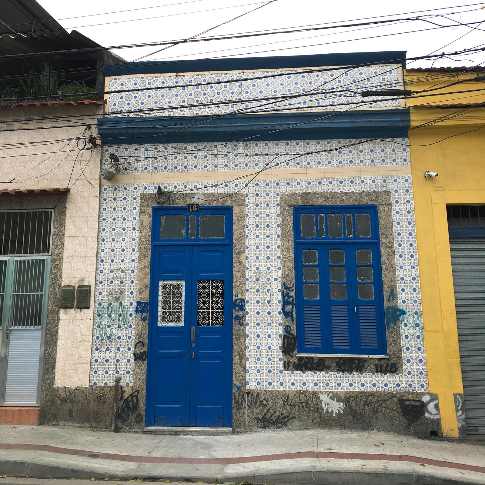 AMG2016_RIO_111
