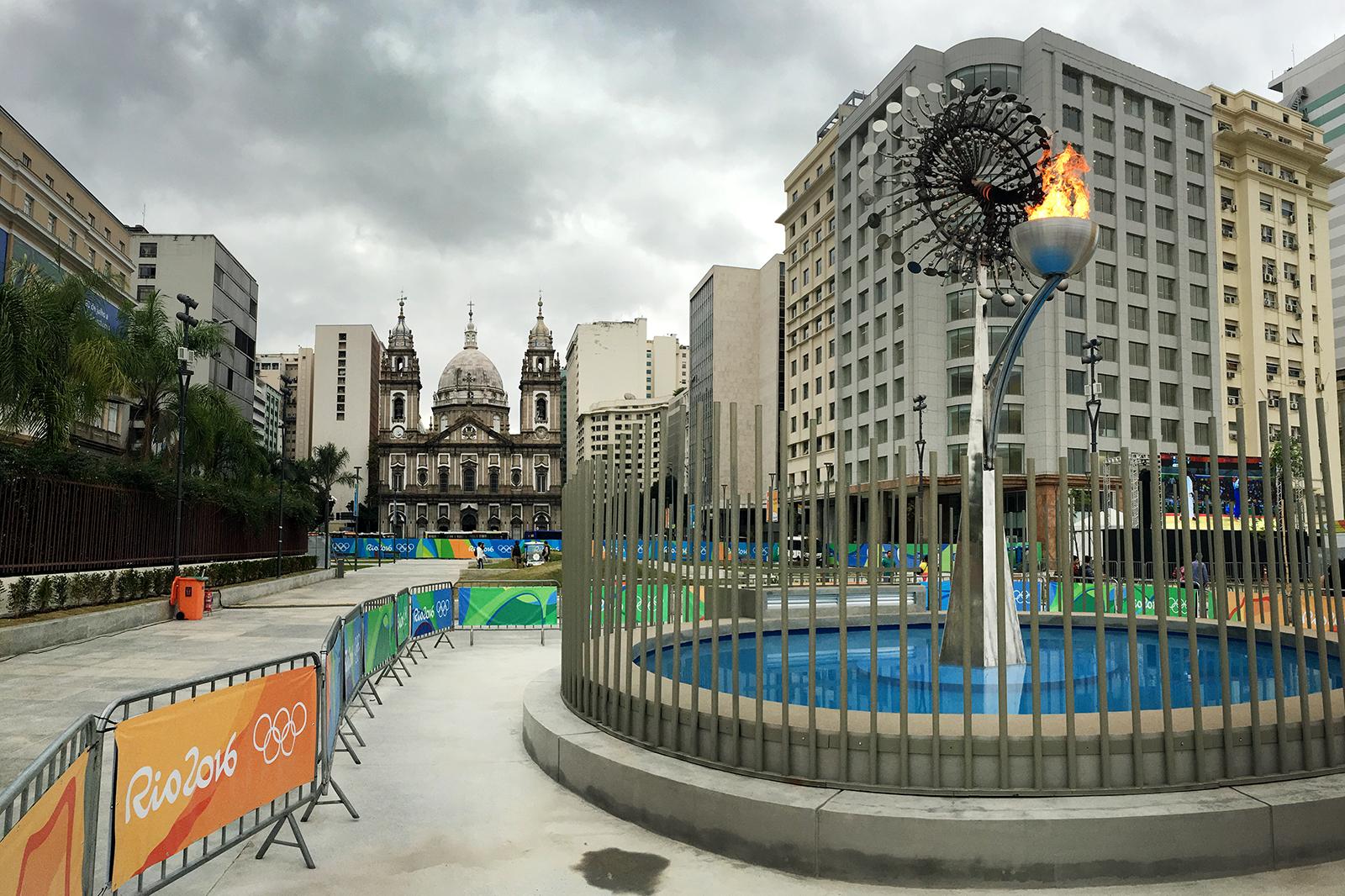 AMG2016_RIO_122