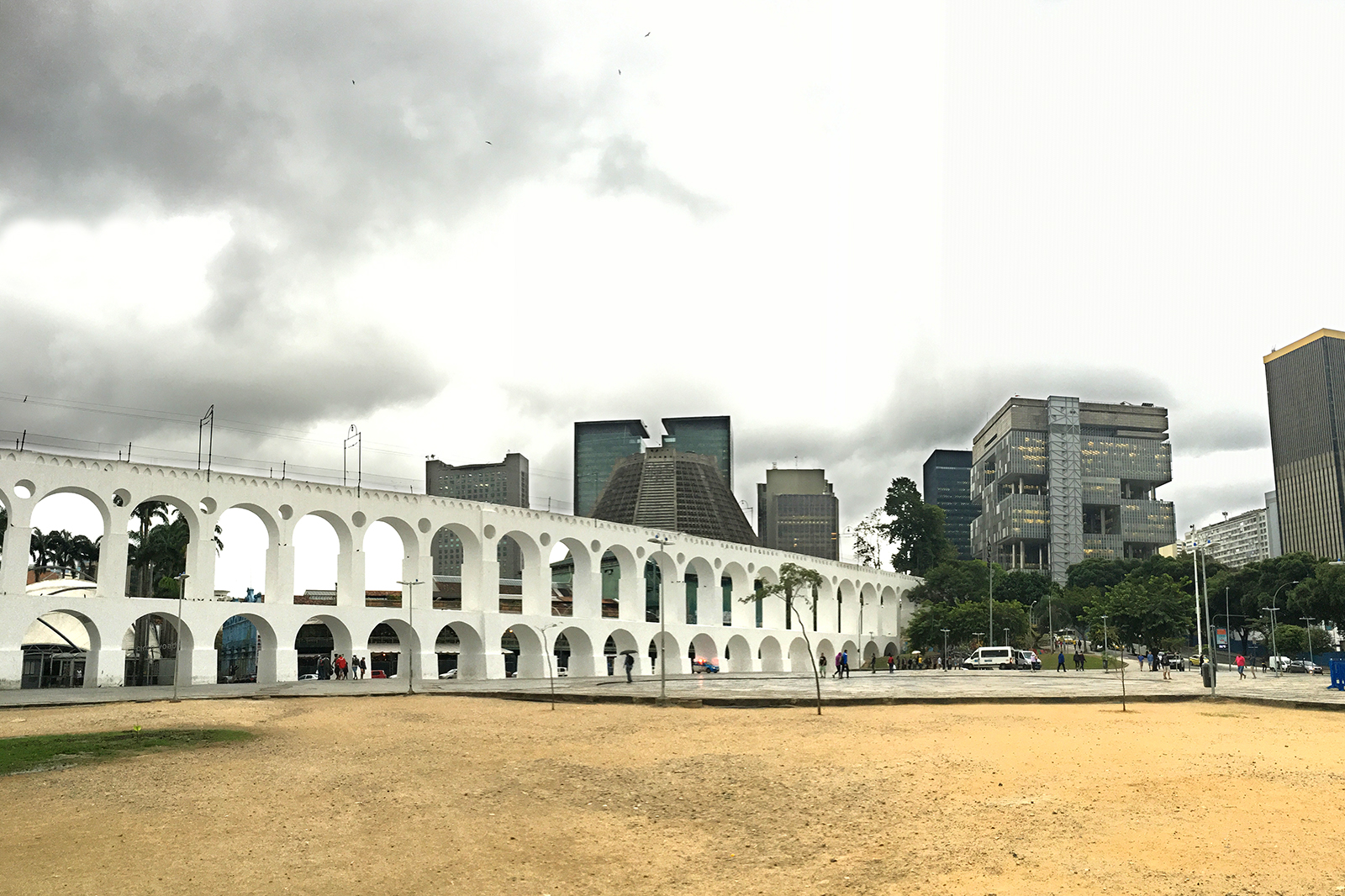 AMG2016_RIO_137