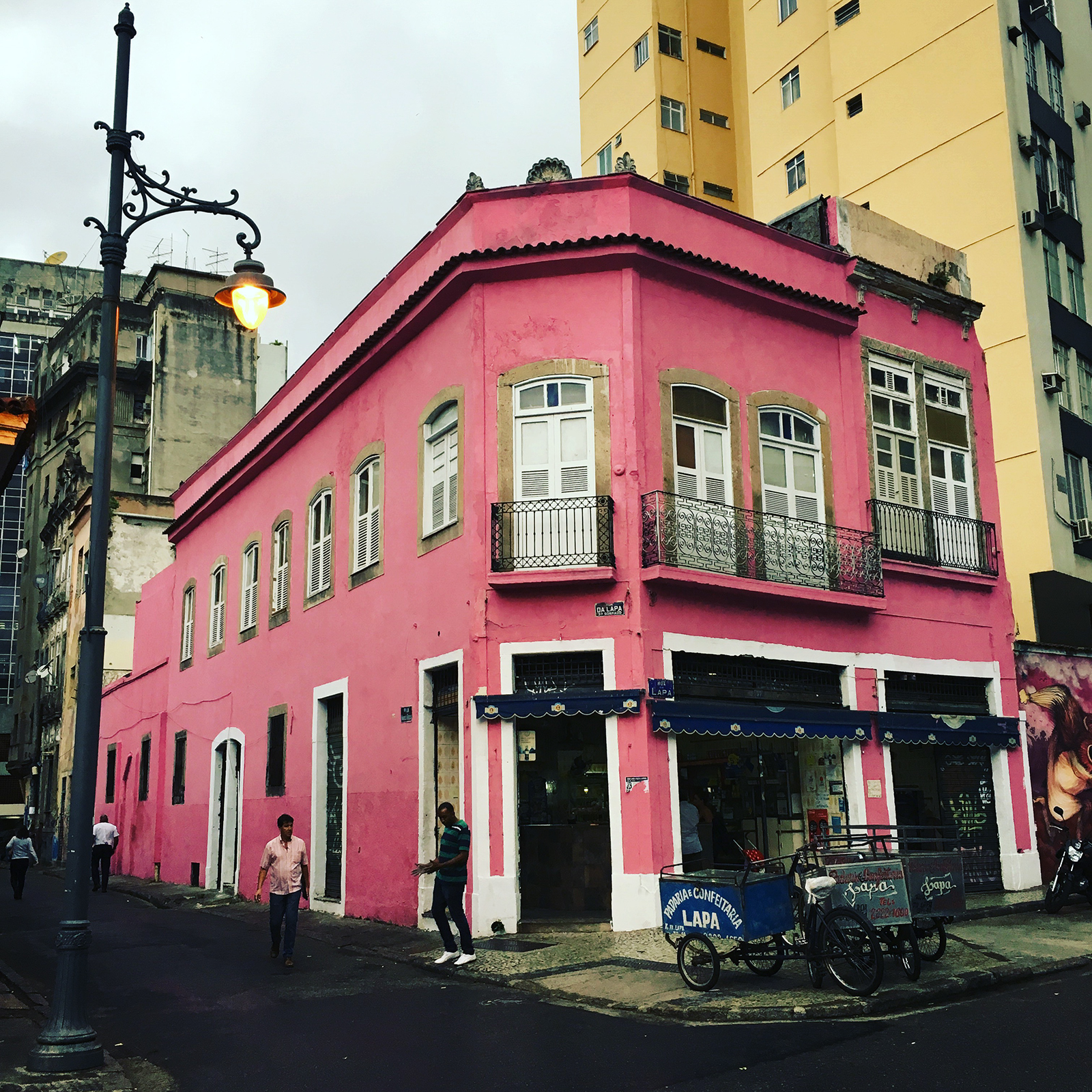 AMG2016_RIO_139