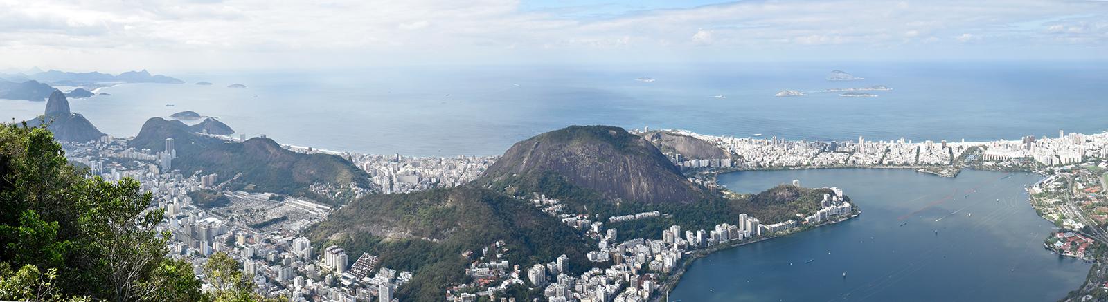AMG2016_RIO_153