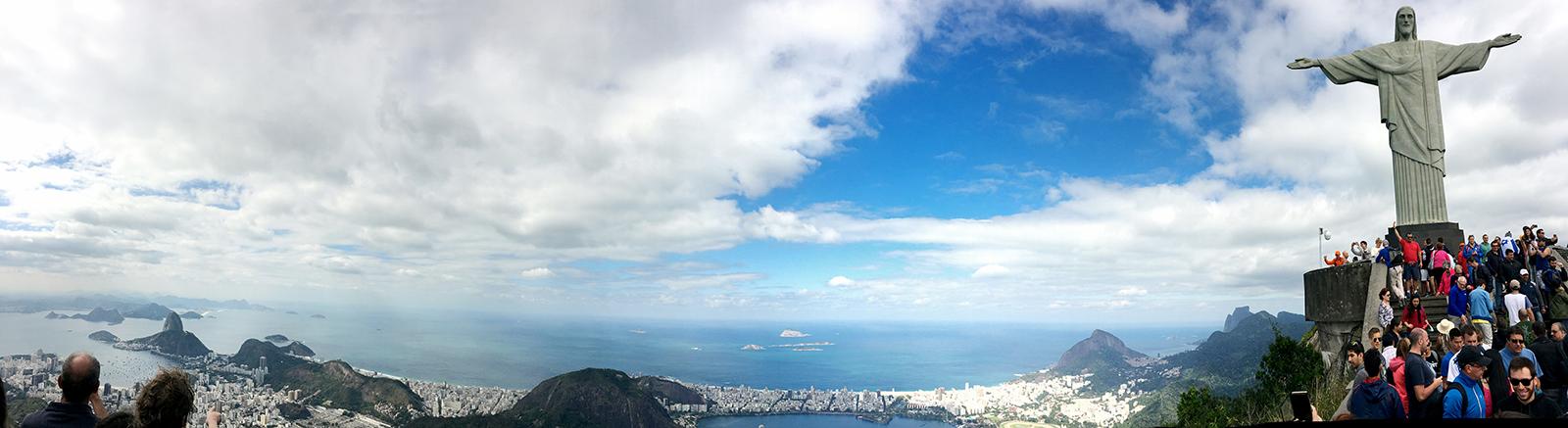 AMG2016_RIO_158